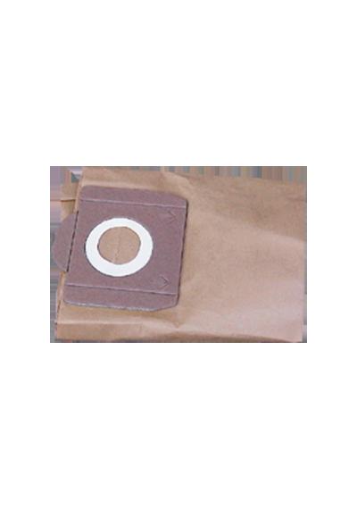 Комплект бумажных мешков для пылесоса Whisper V8