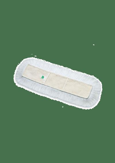 "Моа ""карман"" Euromop 2530080 (80 см)"