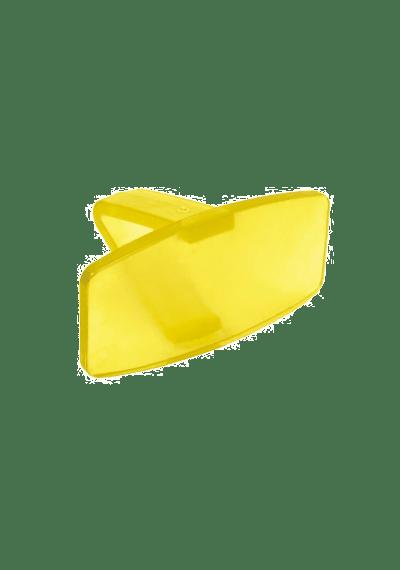 Освежитель воздуха для туалетов FRE-PRO Bowl Clip Citrus