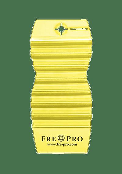 Многоцелевой освежитель воздуха FRE-PRO Hang Tag Citrus