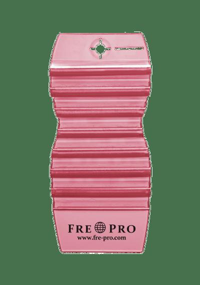 Многоцелевой освежитель воздуха FRE-PRO Hang Tag Spiced Apple