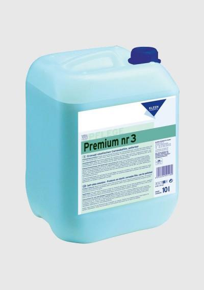 Kleen Purgatis Premium No 3 10х1л