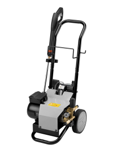 Becker Onega 1309 XP
