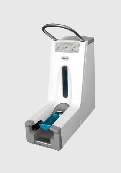 Аппарат для надевания бахил Comfort