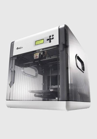 3D принтер da Vinci F1.0A