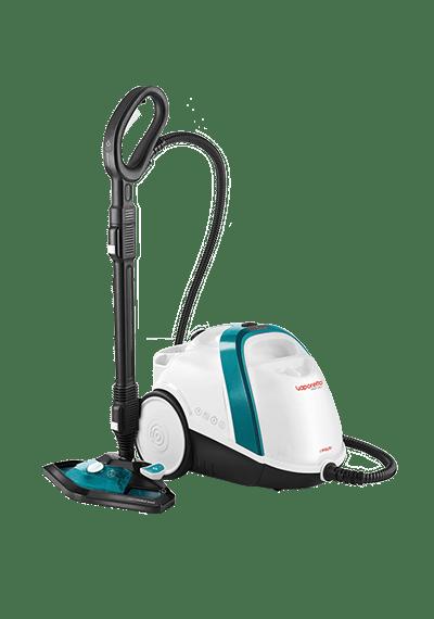 Пароочиститель Polti Vaporetto Smart 100_T