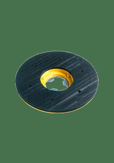 Падодержатель для поломоечной машины 480 мм