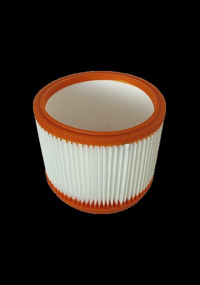 HEPA фильтр для пылесосов Domino 78, Titano 78