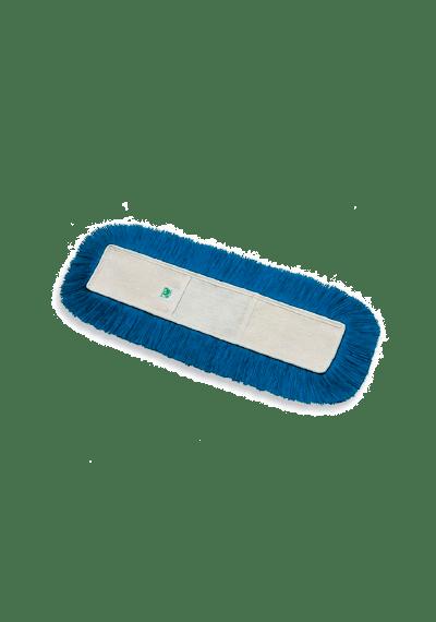 "Моп ""карман"" Euromop 2540040 (40 см)"