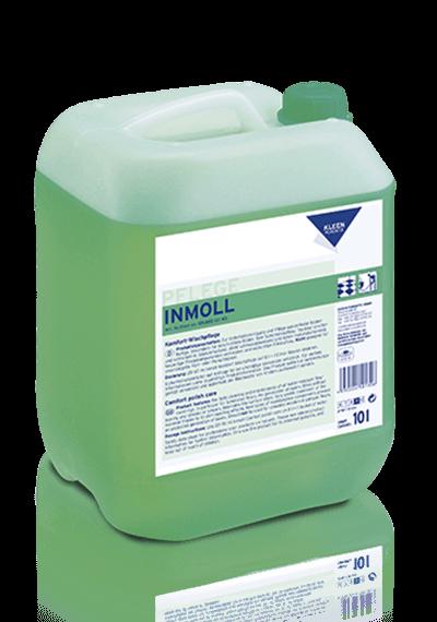 Kleen Purgatis Inmoll (10 л)