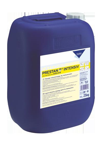 Kleen Purgatis Prestan Intensiv (25 кг)
