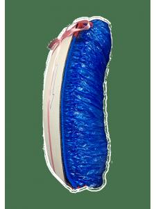 Бахилы BCRM3226PE (для аппаратов Hygomat)