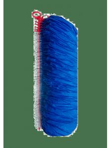 Бахилы BCRM3227PEC (для аппаратов Hygomat)
