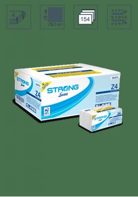 LUCART STRONG Z4
