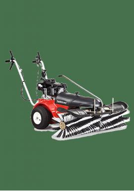 Tielbürger tk58